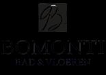 Bomonti