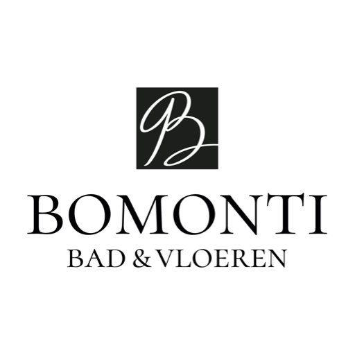 Bomonti Bad & Vloeren